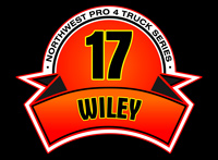 #17 Mike Wiley