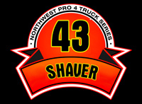 Shaver #43