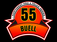 #55 Jerry Buell