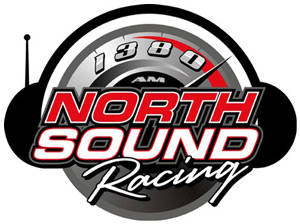 North Sound Racing 1380AM